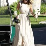 ClioMakeUp-celebrity-damigelle-vestiti-matrimonio-lauren-conrad