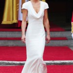 ClioMakeUp-celebrity-damigelle-vestiti-matrimonio-7