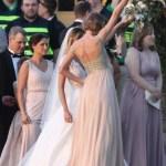 ClioMakeUp-celebrity-damigelle-vestiti-matrimonio-3