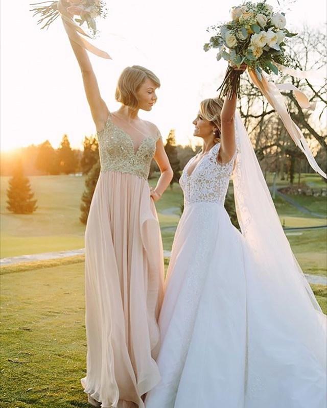 ClioMakeUp-celebrity-damigelle-vestiti-matrimonio-2