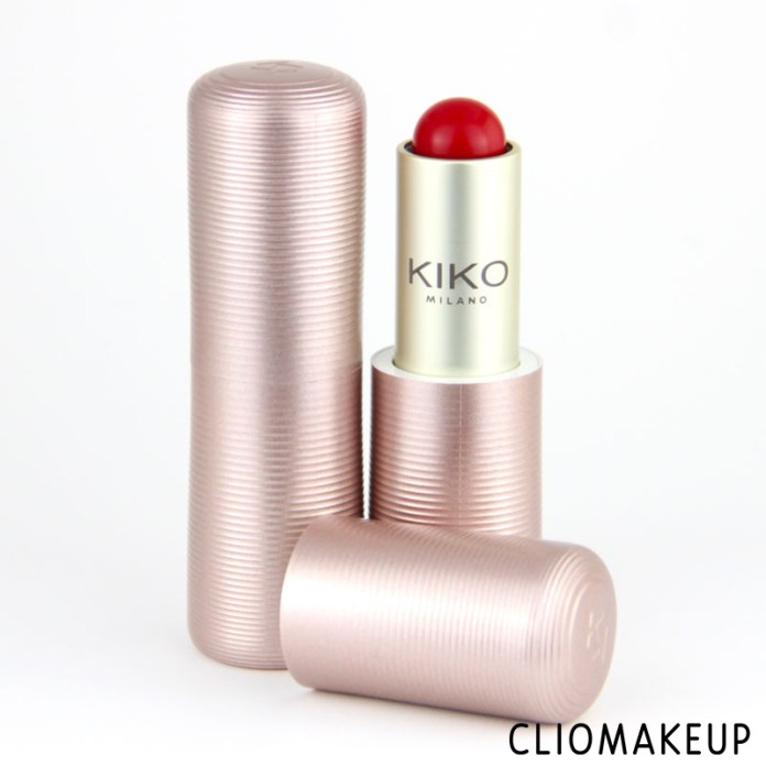cliomakeup-recensione-duo-lips-and-cheeks-summer-kiko-1