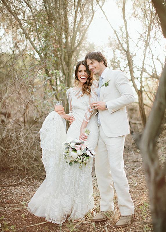 cliomakeup-celebrity-sposate-dopo-poco