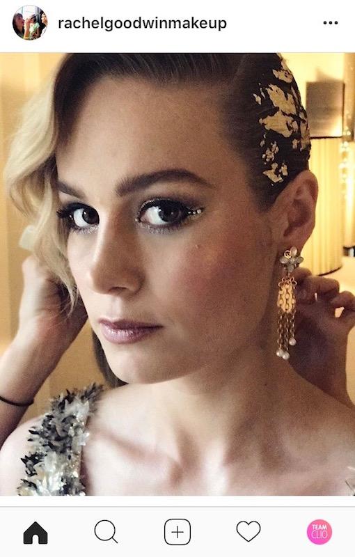 ClioMakeUp-met-gala-ball-2017-look-make-up-beauty-abiti-vestiti-brie