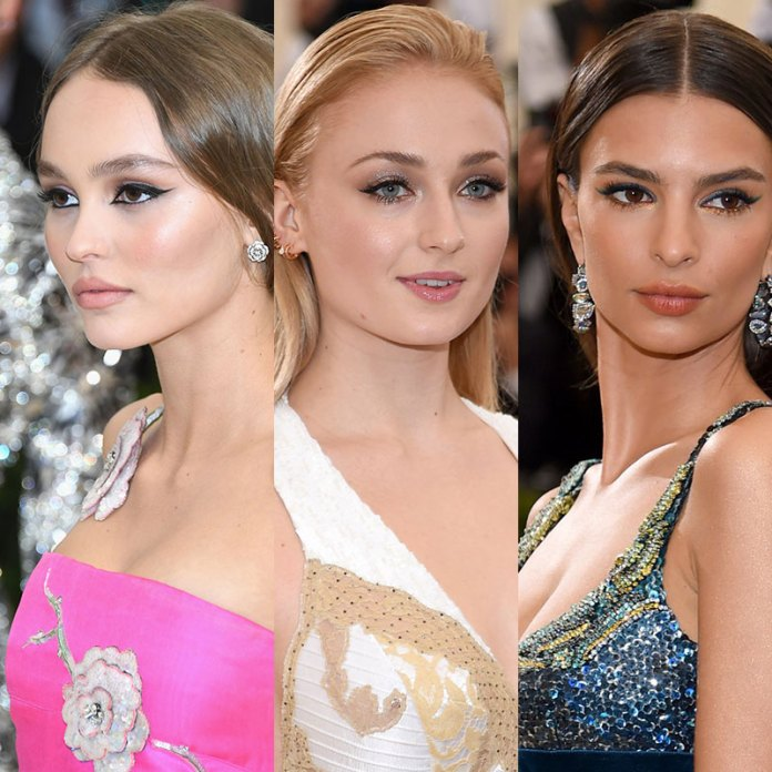 cliomakeup-migliori-make-up-met-gala-1