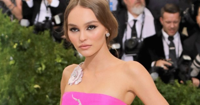 cliomakeup-migliori-make-up-met-gala-6-lily-rose-depp