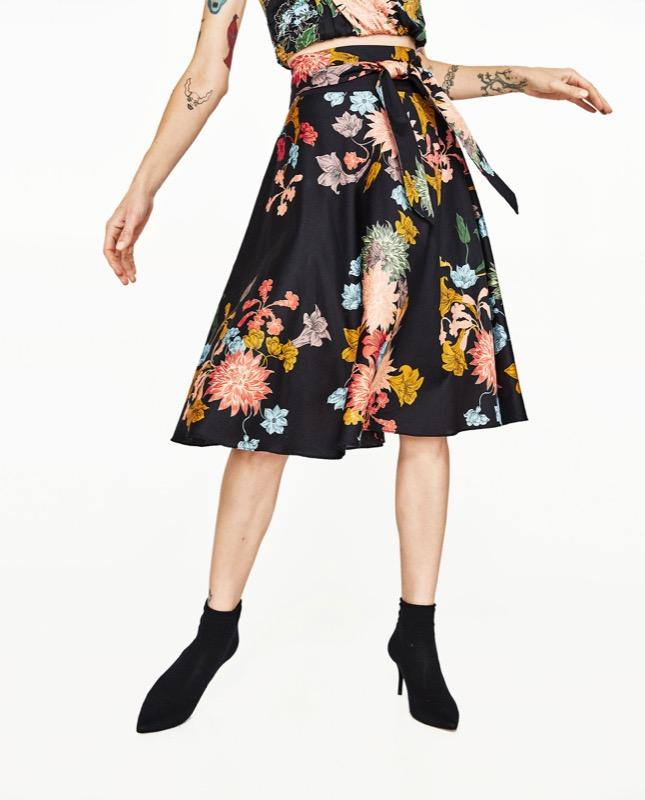 ClioMakeUp-look-outfit-invitata-matrimonio-primavera-abiti-gonne-abbigliamento-pantaloni-5