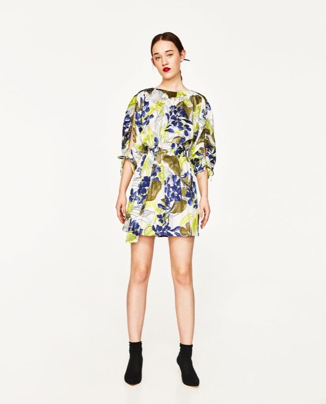 ClioMakeUp-look-outfit-invitata-matrimonio-primavera-abiti-gonne-abbigliamento-pantaloni-8