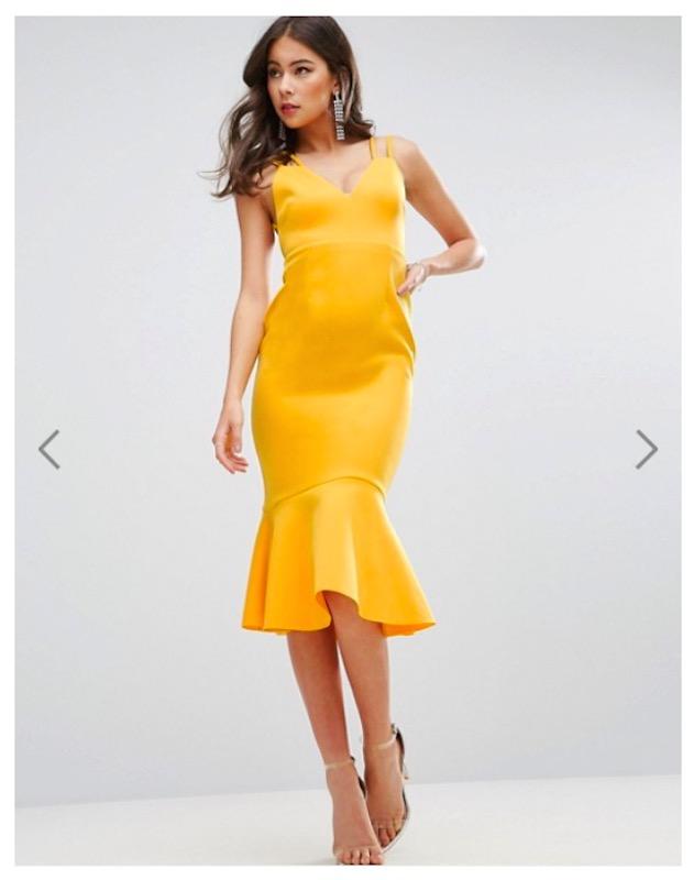 ClioMakeUp-look-outfit-invitata-matrimonio-primavera-abiti-gonne- abbigliamento-pantaloni-21 2d2f4530b0d
