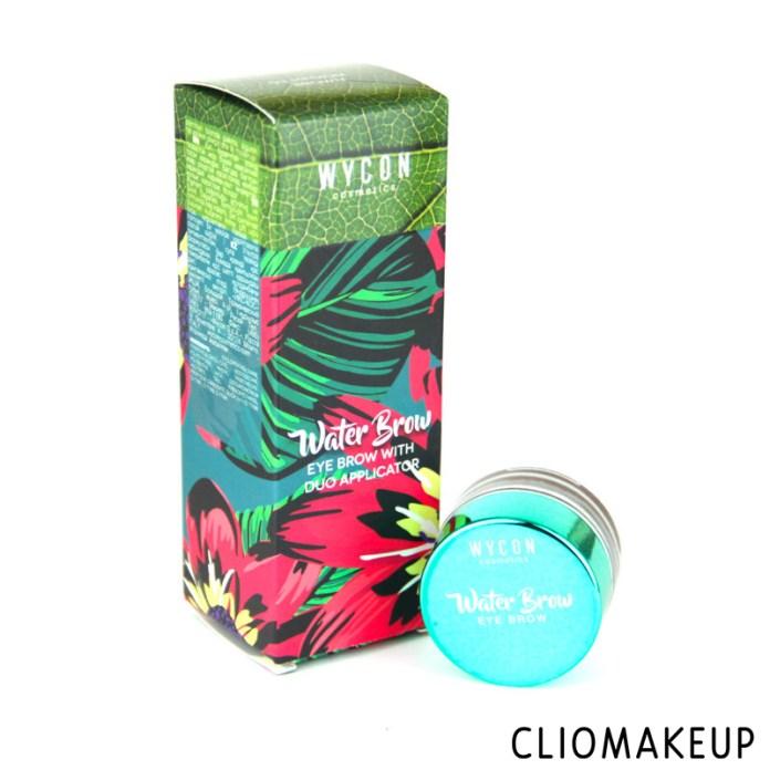 cliomakeup-recensione-water-brow-exotica-collection-wycon-1