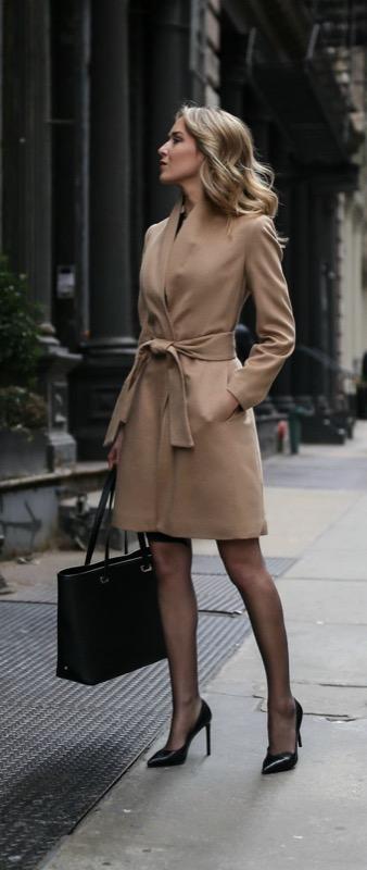 ClioMakeUp-snellire-il-punto-vita-abbigliamento-pantaloni-gonna-vestito-giacca-cappotto-outfit-31