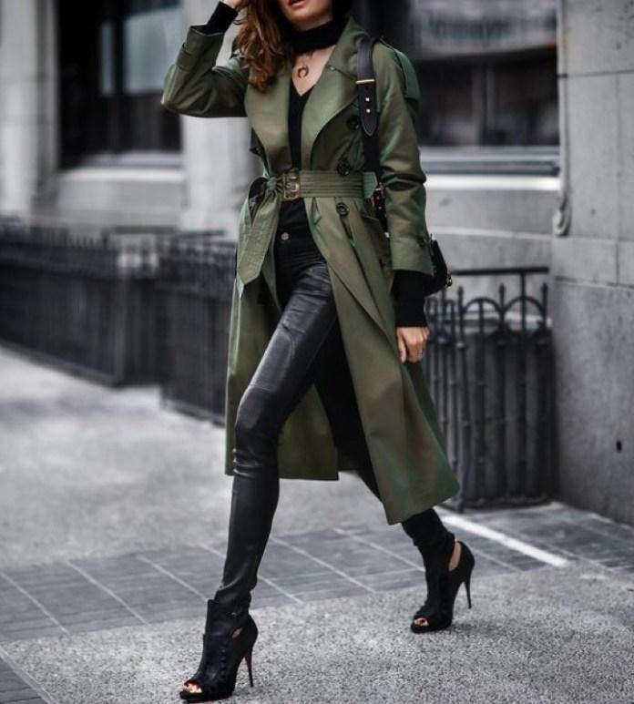 ClioMakeUp-snellire-il-punto-vita-abbigliamento-pantaloni-gonna-vestito-giacca-cappotto-outfit-23