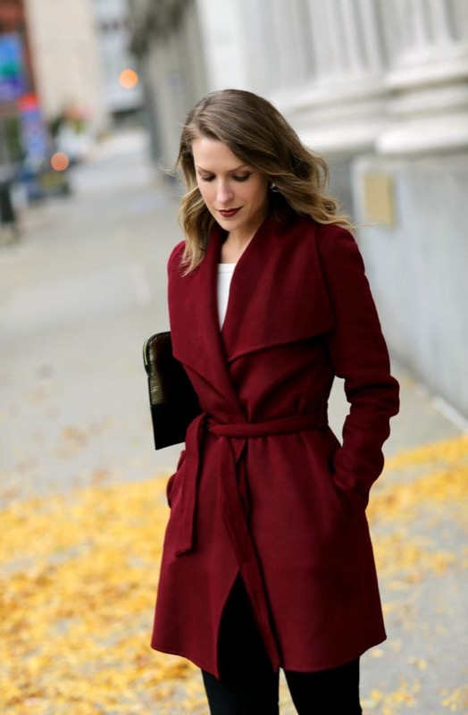 ClioMakeUp-snellire-il-punto-vita-abbigliamento-pantaloni-gonna-vestito-giacca-cappotto-outfit-16