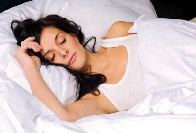 cliomakeup-dormire-bene-consigli-1.jpg