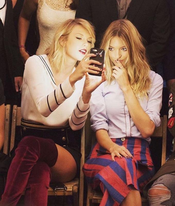 ClioMakeUp-it-girl-instagram-famose-foto-influencer-blogger-8