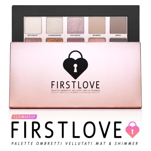 cliomakeup-palette-firstlove-7-ombretti