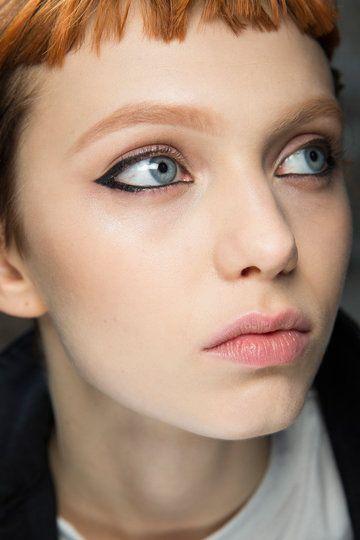 cliomakeup-trucco-cerimonia-4-eyeliner