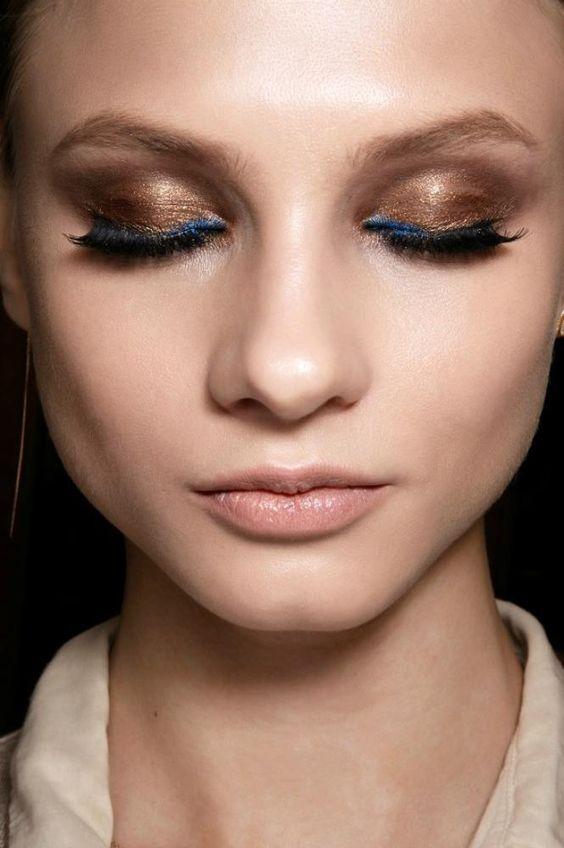 cliomakeup-trucco-cerimonia-7-eyeliner-colorato