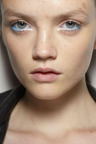 cliomakeup-trucco-cerimonia-12-eyeliner