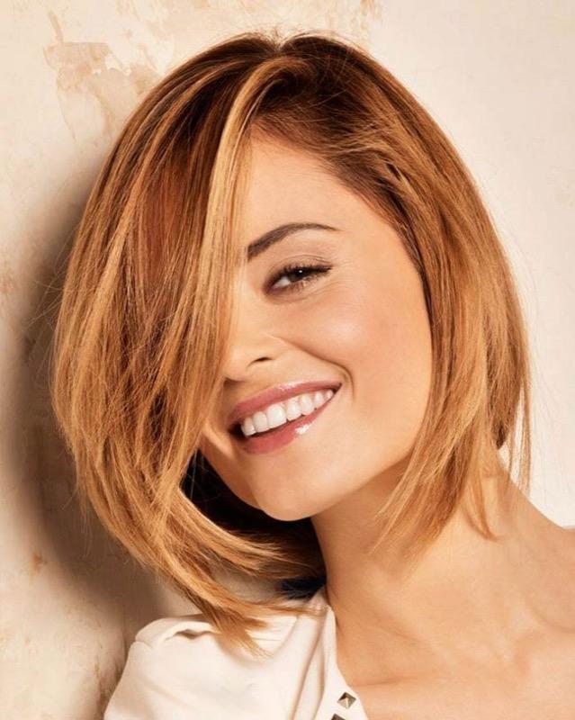 ClioMakeUp-capelli-sporchi-soluzioni-rimedi-acconciature-pettinature-21