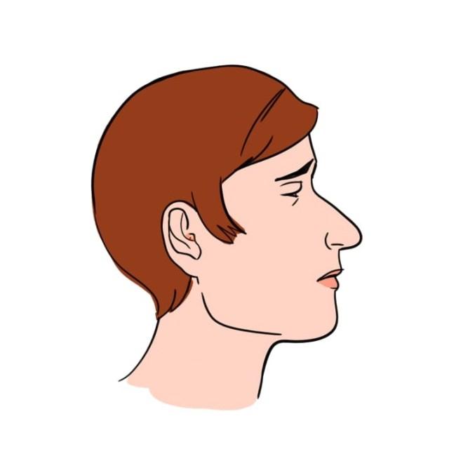 cliomakeup-tipi-di-brufoli-2-orecchio
