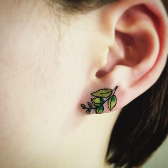 cliomakeup-tatuaggi-orecchio-17-orecchino