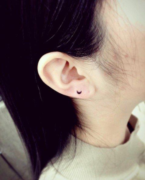 cliomakeup-tatuaggi-orecchio-24-lobo