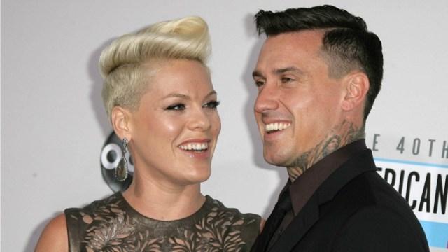 ClioMakeUp-coppie-vip-tornate-insieme-dopo-aver-divorziato-celebrity-pink-carey
