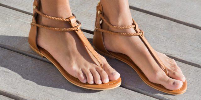 cliomakeup-unghie-piedi-2