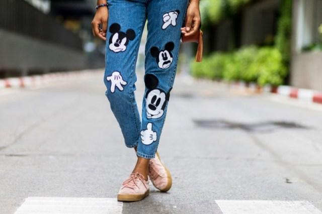 ClioMakeUp-patch-toppe-termoadesive-giubbotto-jeans-moda-pantaloni-come-applicarle-25