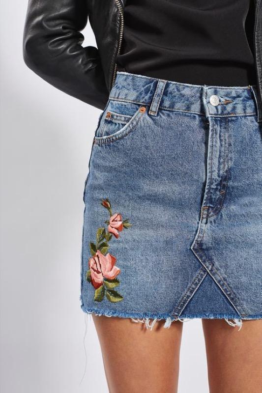 ClioMakeUp-patch-toppe-termoadesive-giubbotto-jeans-moda-pantaloni-come-applicarle-16