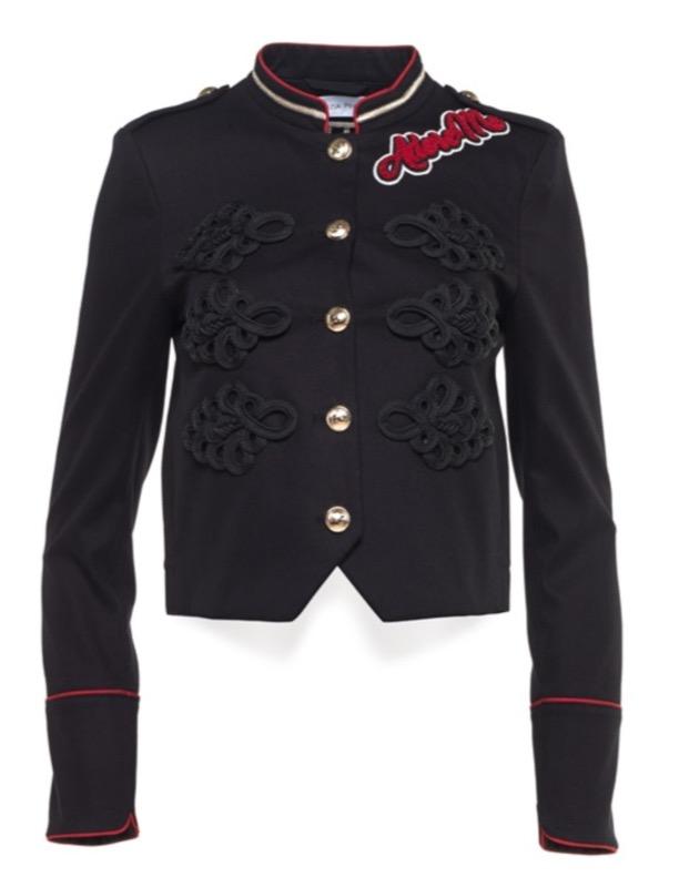 ClioMakeUp-patch-toppe-termoadesive-giubbotto-jeans-moda-pantaloni-come-applicarle-1