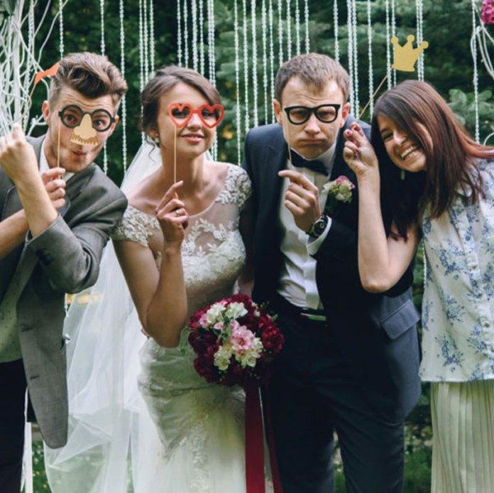 cliomakeup-quanto-costa-matrimonio-agli-invitati-1