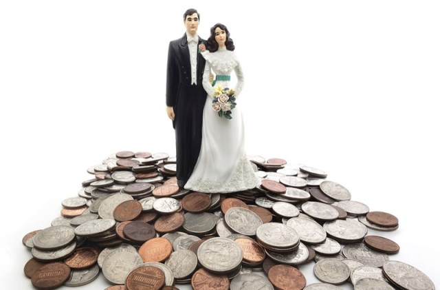 cliomakeup-quanto-costa-matrimonio-agli-invitati-7