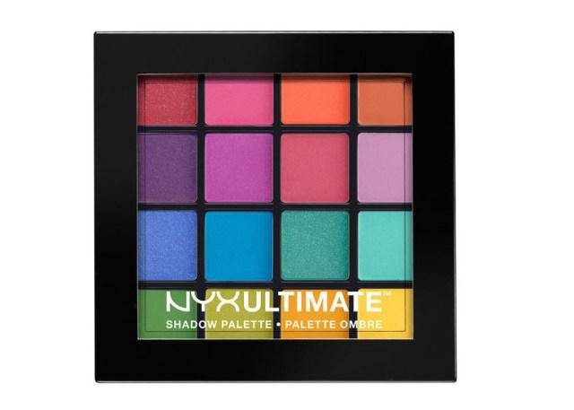 cliomakeup-rainbow-palette-trend-11