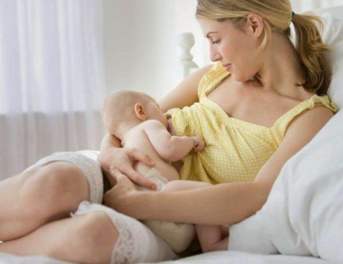 cliomakeup-allattare-in-pubblico-8