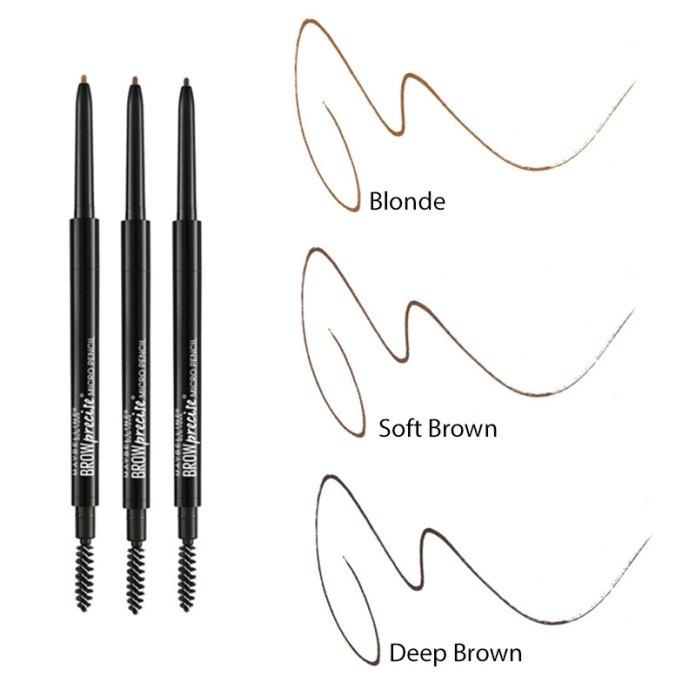 cliomakeup-recensione-matita-sopracciglia-microbrow-pencil-maybelline-15