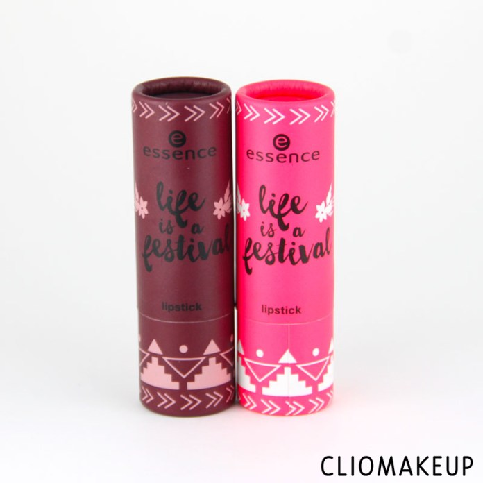 cliomakeup-recensione-rossetti-life-is-a-festival-essence-1