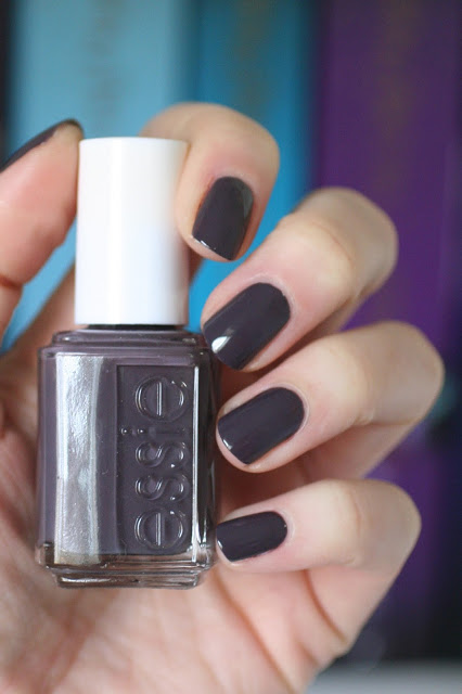 cliomakeup-smalti-essie-7-smokin-hot