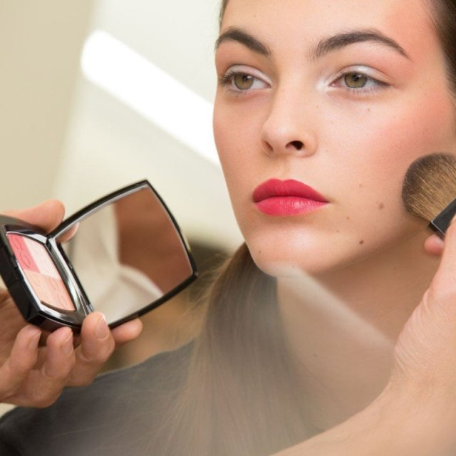 ClioMakeUp-blush-low-cost-preferiti-clio-team-16