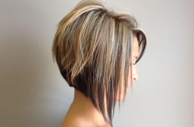 cliomakeup-capelli-piatti-rimedi-6