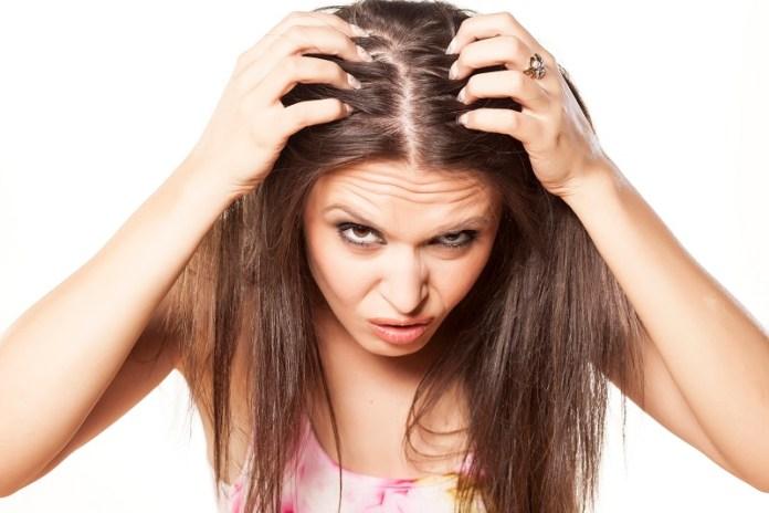 cliomakeup-capelli-piatti-rimedi-10