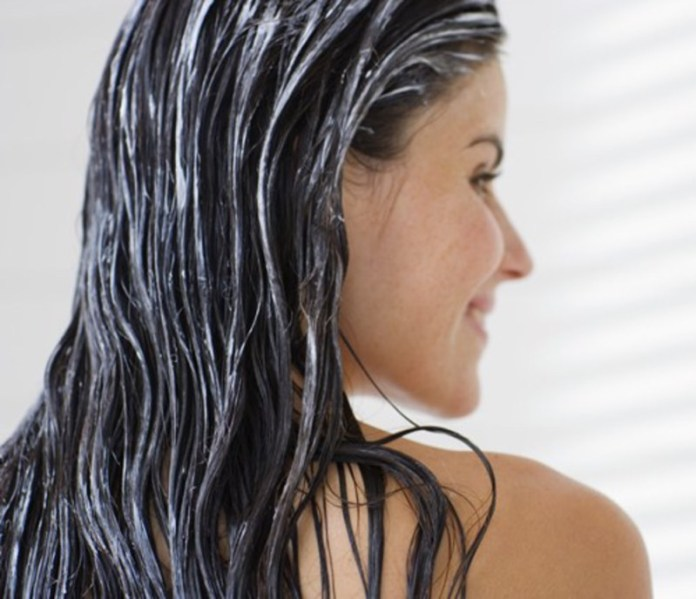 ClioMakeUp-capelli-hair-spa-fatta-in-casa-trattamenti-fai-da-te-prodotti-5