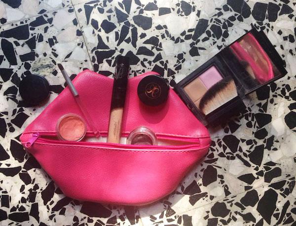 cliomakeup-trucchi-indispensabili-32-beauty-case