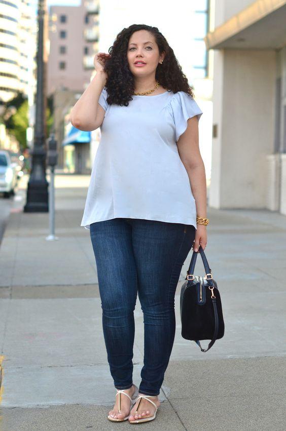 I Jeggings Orrore O Alternativa Anti Afa Ai Jeans Ecco 6 Modi Di Abbinarli