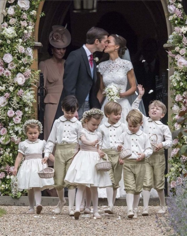 ClioMakeUp-matrimoni-vip-piu-costosi-celebrity-pippa-middleton