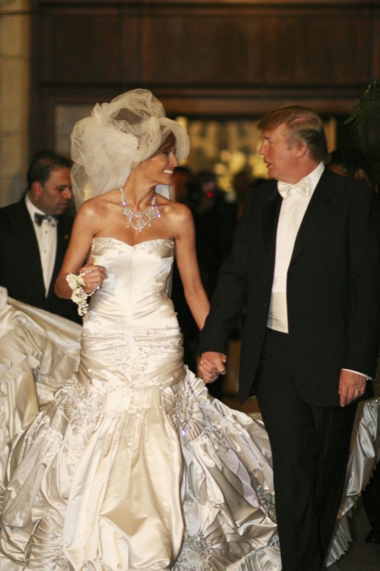 ClioMakeUp-matrimoni-vip-piu-costosi-celebrity-kim-kardashian