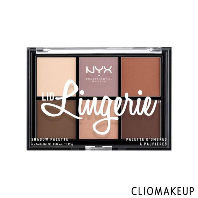 cliomakeup-recensione-lid-lingerie-palette-nyx-1