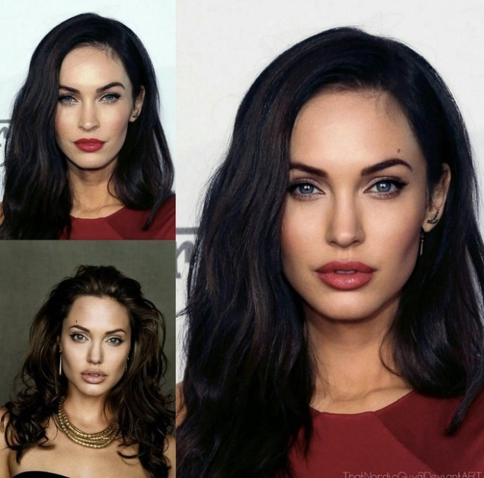 cliomakeup-celebrity-face-blender-12-angelina-megan-fox