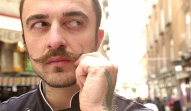 cliomakeup-forme-viso-stili-barba-3