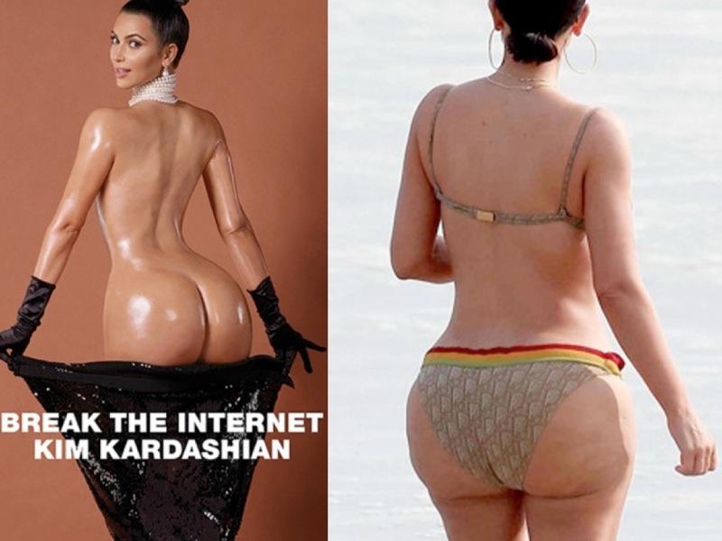 Kimkardashian sesso video